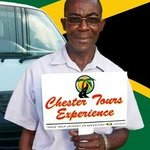 Chester Tours Experience