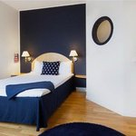 Photo of Quality Hotel Orebro