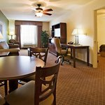Photo of Holiday Inn Express Hotel & Suites Andrews