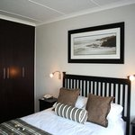 Blue Lagoon Hotel & Conference Centre East London