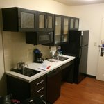 Foto Candlewood Suites - Fort Worth/Fossil Creek