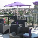 Foto BEST WESTERN City Pirmasens