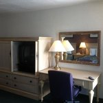 Photo of Americas Best Inn And Suites
