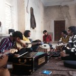 Krishna School of Music, Pushkar