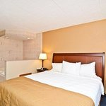 Photo of Quality Inn Pocono Resort