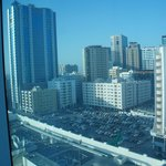 Foto Grand Excelsior Sharjah