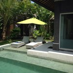 Photo of The Buah Bali Villas