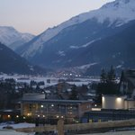 Photo of Hotel Terme Bormio