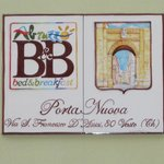 B&B Portanuova의 사진