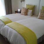 One Toman Guest House Foto
