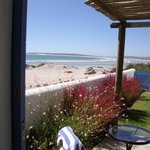 Foto de Zula Beach House and Cottage