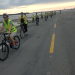 Photo of Bike Tours - Punta del Este