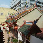 Photo of Aldy Hotel China Town