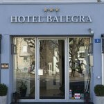 Photo of Hotel Balegra