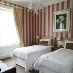 Oakover Guest House