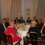 Photo of Relais Forti - Ristorante Sapori