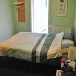Donegal Town Independent Hostel의 사진