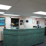 Foto America's Best Value Inn & Suites