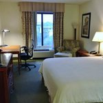 Photo de Hilton Garden Inn Memphis Southaven, MS
