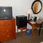 Φωτογραφία: Americas Best Value Inn & Suites-SOMA