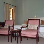 Photo of Jatinga Country Lodge