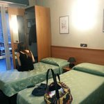 Photo de Hotel Don Abbondio