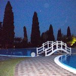 Photo de Camping Sirmione