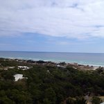 Foto de TOPS'L Beach & Racquet Resort - Tides