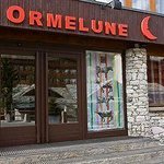 Photo de Hotel Ormelune