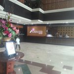 Photo de Orchardz Jayakarta Hotel