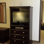 Φωτογραφία: Comfort Inn And Suites Guymon
