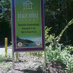 Cape Tribulation Beach House Bistro
