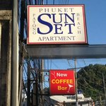Sunset Apartment Phuket의 사진
