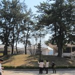 Photo de Gyeongju National Museum