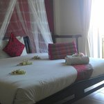 Foto Elcidium Boutique Guesthouse