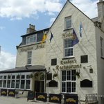 Haughton Arms Hotel의 사진