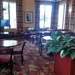 Foto van BEST WESTERN Orlando East Inn & Suites