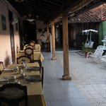 Photo of Hostal Los Hermanos