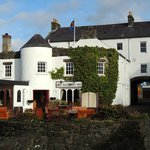 Photo de Bushmills Inn Hotel