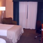 Φωτογραφία: Holiday Inn Rapid City - Rushmore Plaza