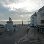 Photo de B+B Weymouth