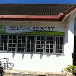 Photo de Selesa Hill Resort