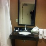 Fairfield Inn & Suites Allentown Bethlehem Foto