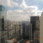 Photo of Quality Hotel Faria Lima