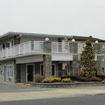 Sun Beach Motel Condominiumsの写真