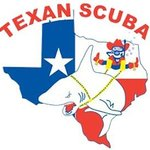 Texan Scuba Inc