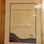 صورة فوتوغرافية لـ ‪Fairfield Inn & Suites Tallahassee Central‬