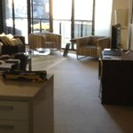 Bilde fra Melbourne Short Stay Apartments Whiteman Street