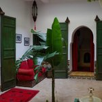 Photo of Riad Al Karama