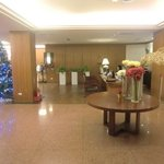 Photo de Taitung Bali Suites Hotel